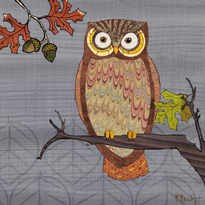 brent-paul-awesome-owls-ii