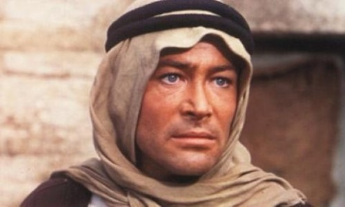 peter-o-toole-in-lawrence-d-arabia-