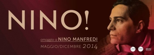 Nino-omaggio-a-Nino-Manfredi-Venezia-2014-620x222